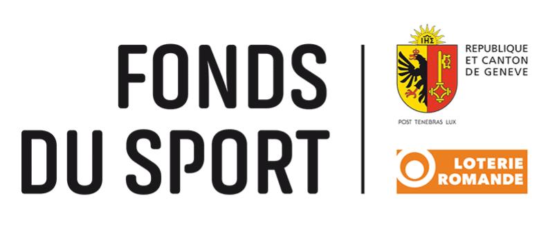 Fonds du sport